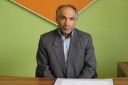 تلاش ارشاد همدان برای پایتختی کتاب/ نمایشگاه سراسری کتاب در همدان برگزار میشود
