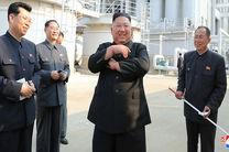 هیچ نشانه ای دال بر عمل جراحی قلب رهبر کره شمالی وجود ندارد