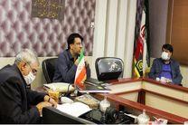 اقدامات اولیه برای پایش گلخانه های استان یزد صورت گرفته است
