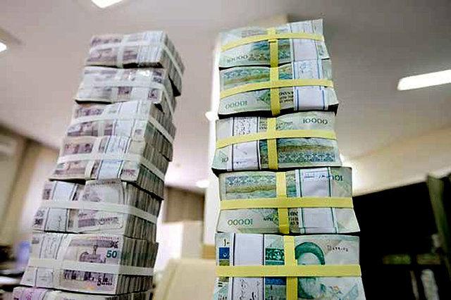 درآمد استان یزد به 1023 میلیارد تومان رسید
