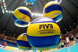 ترکیب نهایی تیم ملی والیبال دختران در رقابت های قهرمانی آسیا