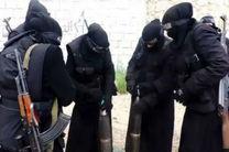 داعش بنگلادش، هند را تهدید به عملیات تروریستی کرد