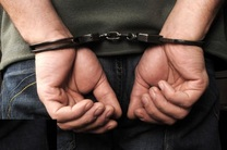 عاملان جنایت پارک گمبوعه اهواز دستگیر شدند