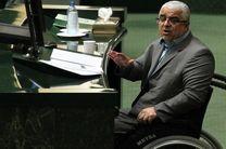 نمایندگان مجلس از حذف آزمون ورودی مدارس و کتب کمک درسی حمایت میکنند