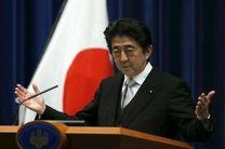 نخست وزیر ژاپن به دنبال تغییرات گسترده در کابینه