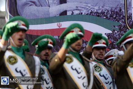 بزرگداشت+سالروز+ورود+امام+خمینی(ره)+به+کشور
