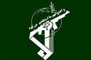 کشف پیکرهای پاک و مطهر پنج تن از شهدای ایرانی مفقود در سوریه