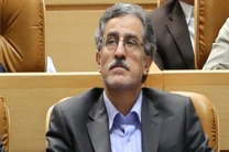 صنایع غذایی ایران برخلاف صنعت خودرو رقابتی رشد کرد