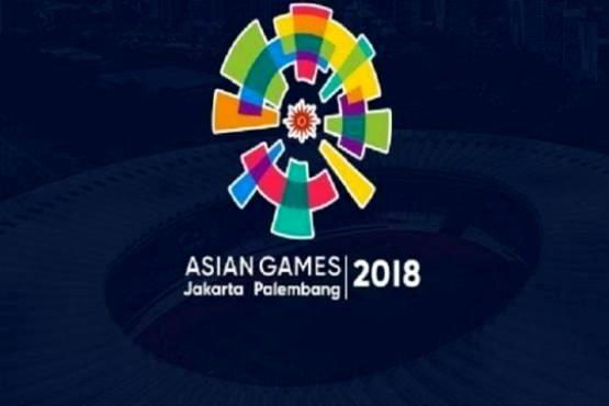 نتایج کاروان ایران در آخرین روز بازی های آسیایی