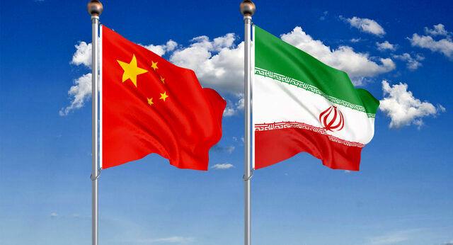 توصیه سفارت ایران در چین به هموطنان درباره ویروس کرونا