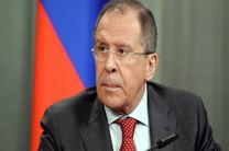 گفتوگوهای ایران، روسیه و ترکیه در مورد عملکرد مناطق کاهش تنش هفته آینده برگزار میشود