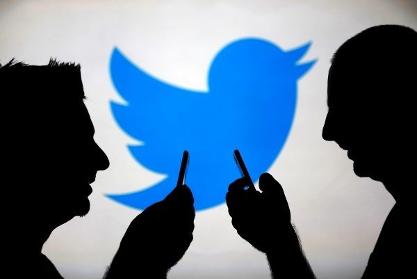 ۴۸ میلیون کاربر توییتر روبات هستند