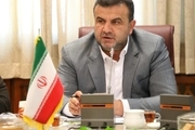 فعالیت سه هزار و ۸۰ شعبه اخذ رای در مازندران