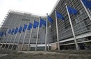 اتحادیه اروپا برجام را برای امنیت جهان و اروپا ضروری میداند