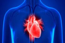 اختراع دستگاه هوشمند ایرانی برای تشخیص سریع مشکلات قلبی