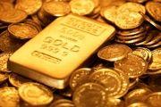 پیشبینی بازار طلا ممکن نیست/دولت قبلا با مالیات ارزش افزوده اقتصاد را ضعیف کرده است