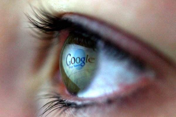 حفره امنیتی خانمان برانداز اینترنتی شناسایی شد