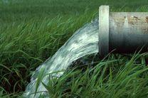 نیازمند فناوریهای مدیریت آب هستیم