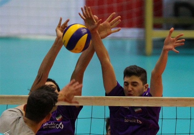 شکست ایران مقابل کرهجنوبی در گام نخست