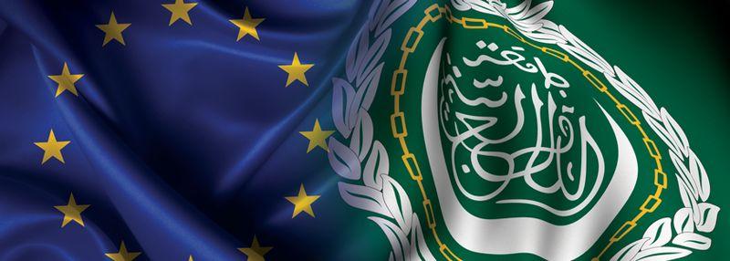 محورهای اصلی نشست اعراب-اتحادیه اروپا