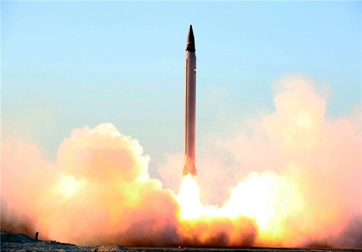 سیستم جدید بوئینگ برای نابودی موشکهای بالستیک در فضا