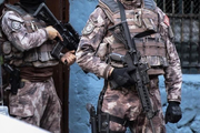 ترکیه ۲ تروریست بلژیکی را به کشورشان استرداد کرد