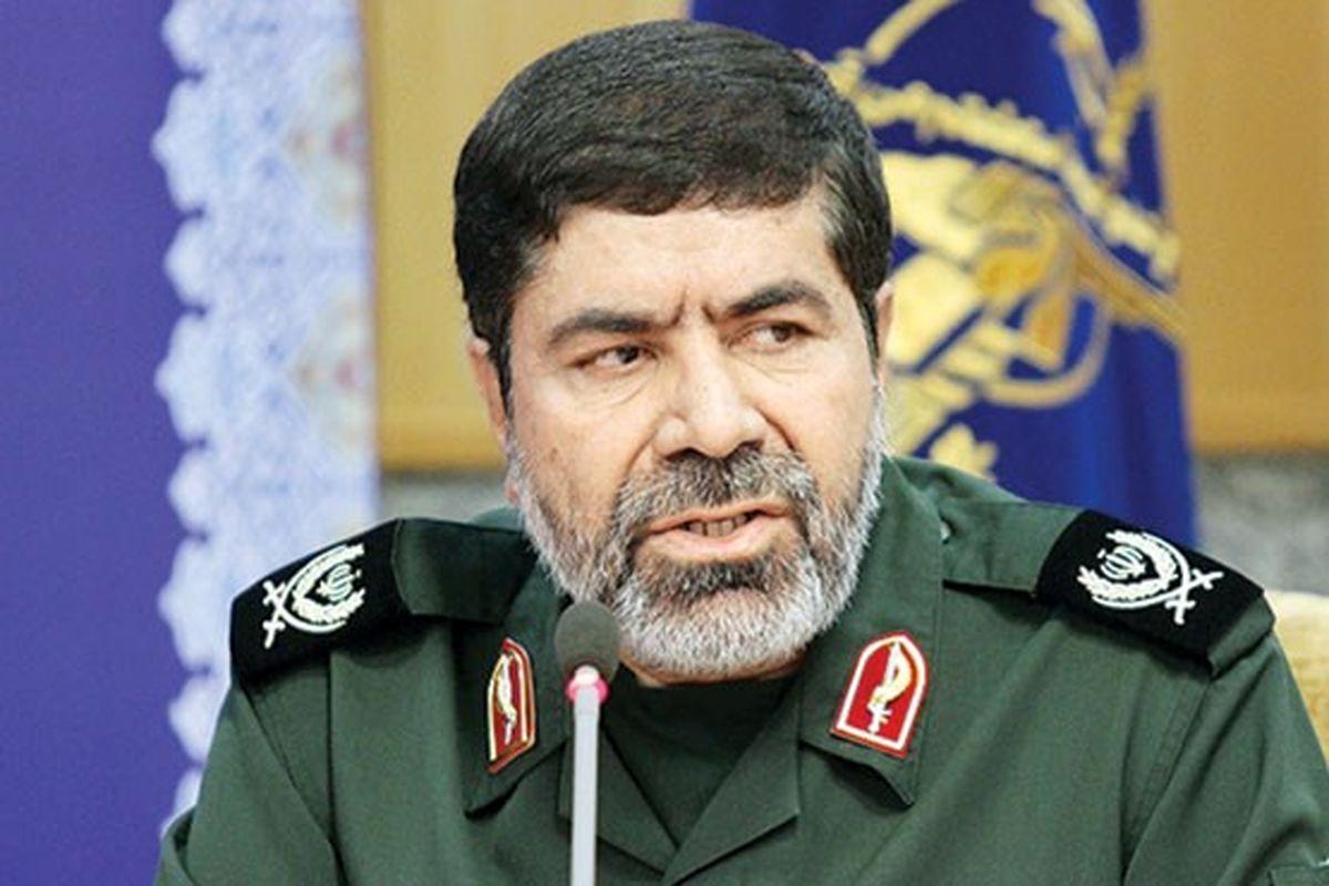 انتخابات ایران بهار رسانههای بیگانه است