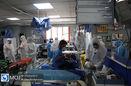 درگذشت دو تن از مدافعان سلامت در استان خوزستان به علت ابتلا به کرونا