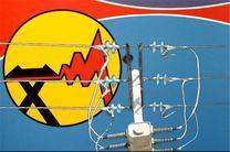 شرکتهای آب و برق در حالت آماده باش قرار گرفتند