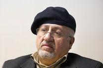 دادستان کل کشور در سخنانش تجدید نظر کند