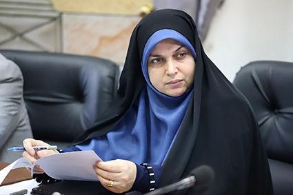 شهردار اسبق رشت توسط یکی از اعضای شورای اسلامی شهر مطرح شد
