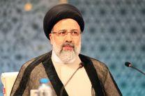 ایران در حمایت از دولت و ملت سوریه تردیدی به خود راه نمی دهد