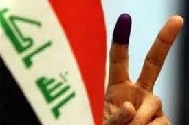 بازشماری دستی نتایج انتخابات عراق آغاز شد