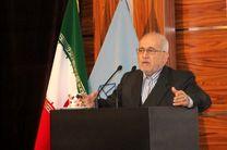 شورای قضایی استان به افزایش سرمایه گذاری و ایجاد رونق در کسب و کار استان کمک کنند