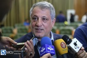 ستاد ملی بررسی بسته ترافیکی را به شورای ترافیک تهران محول کرده است