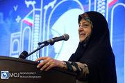 دولت به زنان ایرانی به عنوان ابزار و شهروند درجه ۲ نگاه نکرده است