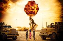۶ مانع آمریکا برای جنگ مستقیم با بشار اسد