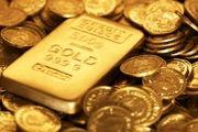 نرخ طلای جهانی تحت تاثیر انتخابات آمریکا صعودی شد