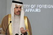 آلمان باید ممنوعیت صادرات اسلحه به عربستان را لغو کند