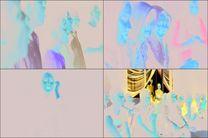 مرور فعالیتهای یک گروه تئاتری افغان در ایران