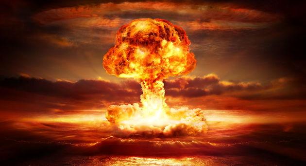 تنش های جهانی و جنگ سایبری به فاجعه هسته ای منجر می شود