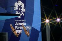 برنامه زمانبندی مسابقات تیم ایران در توکیو مشخص شد