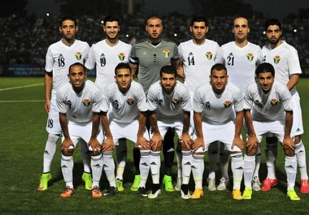 نمیتوانستیم بازیکنان را در روز غیر فیفا به تهران بیاوریم