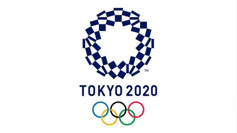 فروش 3.22 میلیون بلیت بازی های المپیک 2020 توکیو