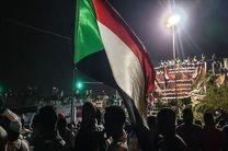اپوزیسیون سودان بر روی کار آمدن دولت غیرنظامی تاکید دارد