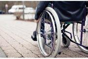 جزئیات پرداخت کمک هزینه و شهریه دانشجویان دارای معلولیت اعلام شد