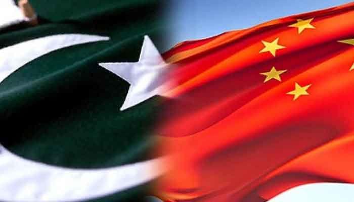 چین دو میلیارد دلار به پاکستان کمک می کند