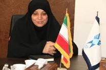 ضرورت تعامل گسترده تر با مراکز تحقیقاتی در دانشگاه آزاد یزد