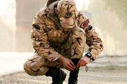 اعمال تمام پروتکلهای بهداشتی در زمان اعزام مشمولان به خدمت سربازی