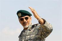دلیل ناتوانی و زبونی دشمن در مقابل جمهوری اسلامی، جوانان هستند